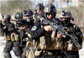 اهمیت عملیات موصل و تلاش قدرتهای منطقهای و بین المللی برای ایفای نقش