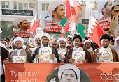 Bahrain's Lead Opposition Party Call for 2-Day Boycott