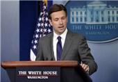 کاخسفید: اسرائیل موضع آمریکا در خصوص مذاکرات با ایران را تحریف کرده است