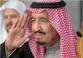 المیادین: ملک سلمان میراث ملک عبدالله را از بین برد
