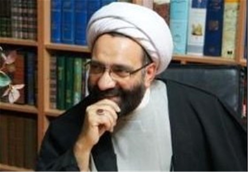 امام جمعة مدینة بیرجند المؤقت: وعی المسلمین یؤدی الی اتساع نطاق الصحوة الاسلامیة