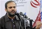 عبدالله صفی الدین نماینده حزب الله در تهران