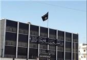 IŞİD MUSUL HALKINI CEZALANDIRIYOR