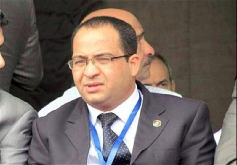 انباء عن اختطاف وکیل وزارة الخارجیة اللیبیة على ایدی مسلحین