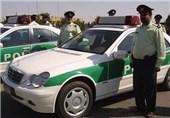 قوات الشرطة على أتم الاستعداد لضمان سیر العملیة الانتخابیة