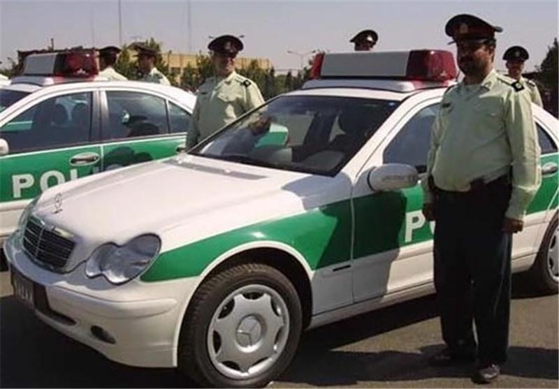 برخورد قاطع با اخلالگران نظم و امنیت عمومی در بوکان