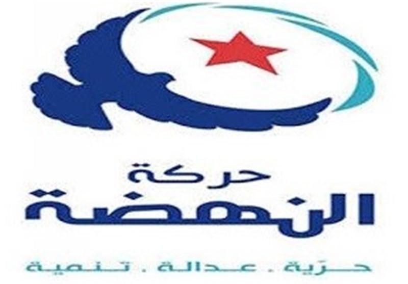 """تونس: """"النهضة"""" لن یمنح الثقة لحکومة الصید"""