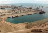 بزرگ ترین قرارداد سرمایه گذاری بخش خصوصی در بنادر ایران امضا شد