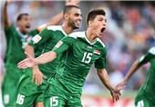 فوتبال جهان| دعوت عربستانیها از حریف ایران برای بازی با برزیل و آرژانتین/ دیدار دوستانه عراق با بولیوی