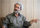 حملات غیرمنصفانه هاشمی و احمدی نژاد