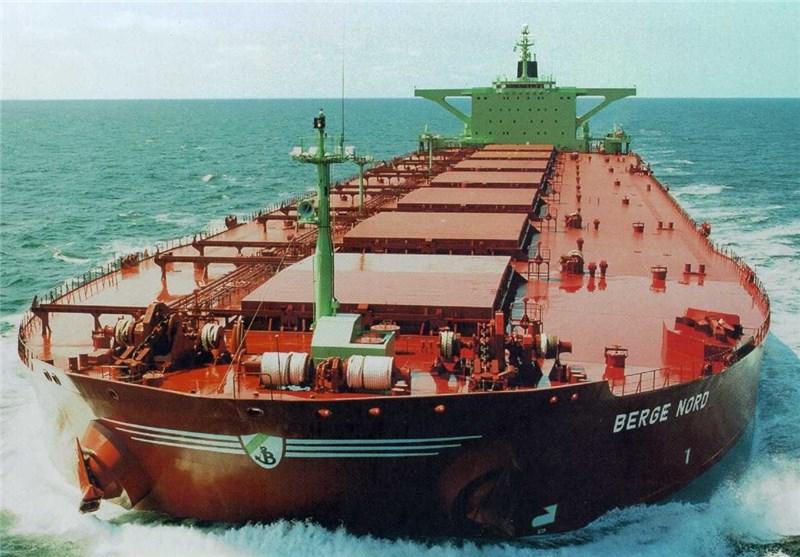 Çin İran'ın En Büyük Petrol Müşterisi Oldu