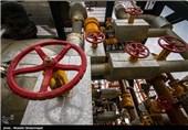 مدیران شرکت نفت برای بهکارگیری پرسنل رامشیری در صنایع نفت O1 ورود کنند