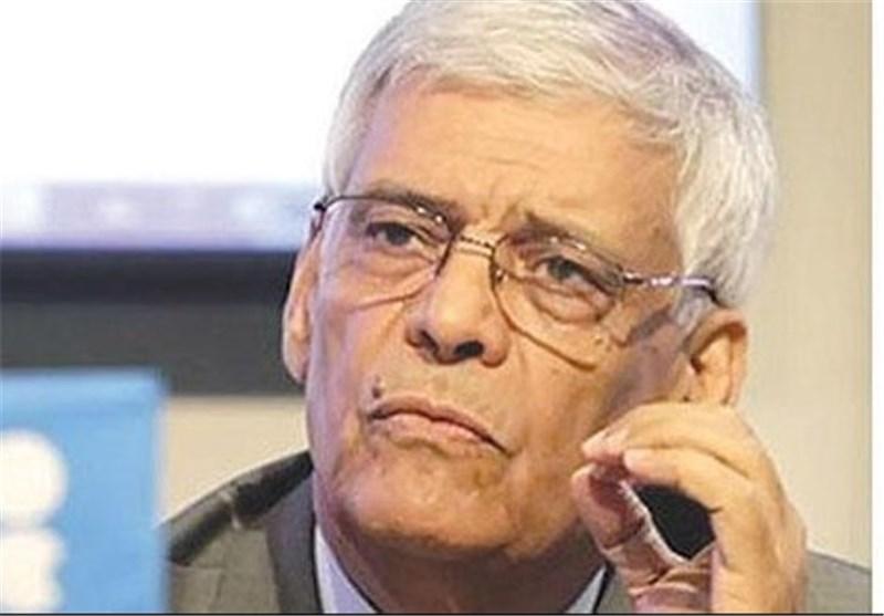 عبد الله البدری