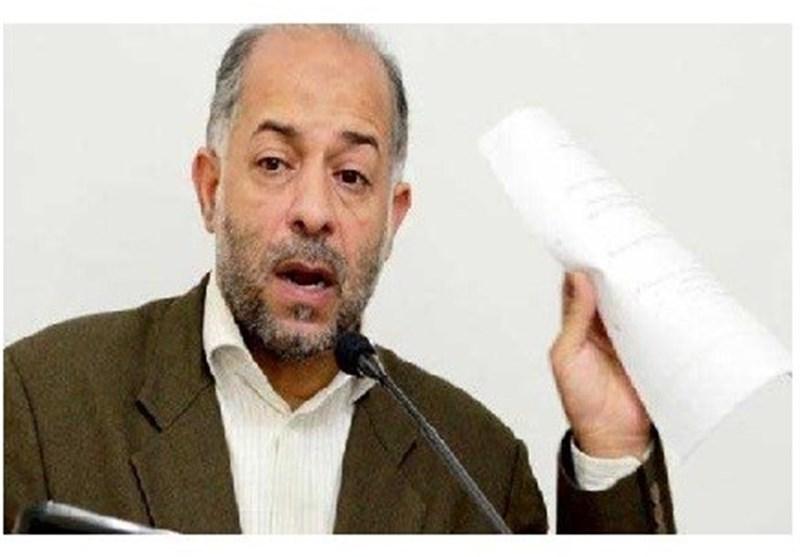 الوفاق : النظام مستمرّ فی خیاره الأمنی القمعی ضد المسیرات السلمیة
