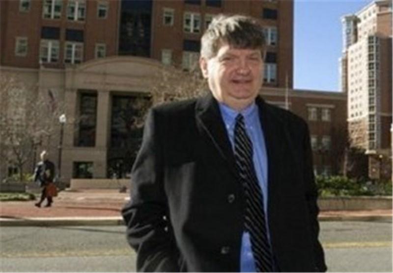 ادانة موظف سابق فی CIA لتسریبه معلومات سریة