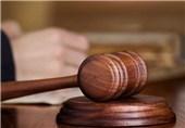 حکم قصاص قاتل شیرمحمدعلی صادر شد