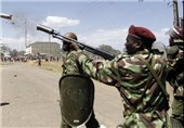 Kenya Attack: 12 Killed in Mandera by Al-Shabab