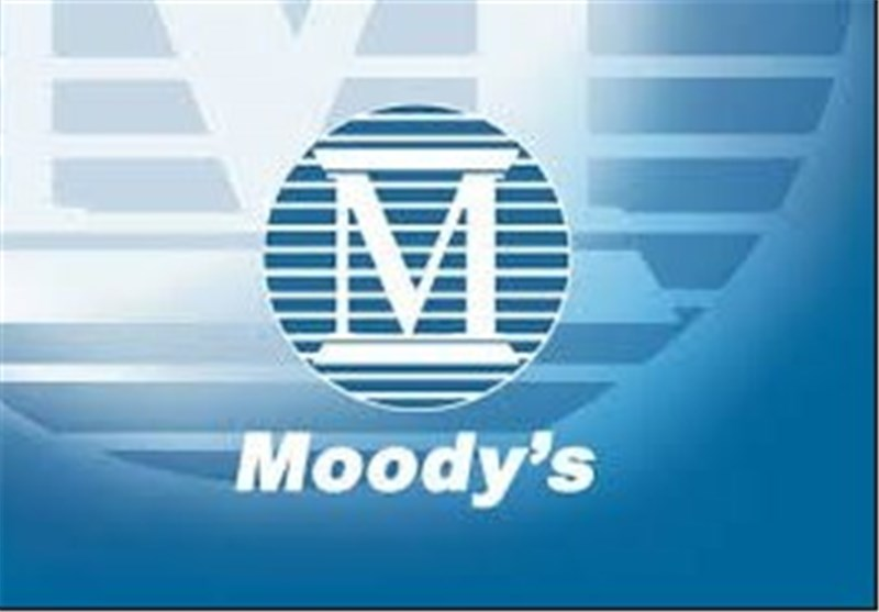 مودیز