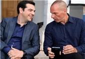 هشدار وزیر دارایی یونان نسبت به خطر گسترش بحران مالی در منطقه یورو