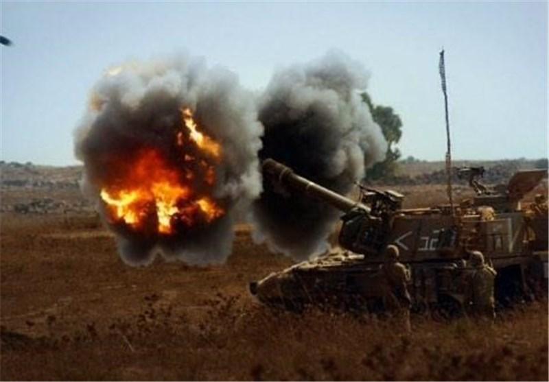 واکنشها به عملیات امروز حزبالله لبنان علیه رژیم صهونیستی