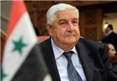 Suriye: Türkiye'ye Güvenmiyoruz