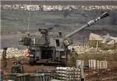 پیام واضح سوریه به اسرائیل: از جولان عقبنشینی نکنید به گزینه نظامی متوسل میشویم