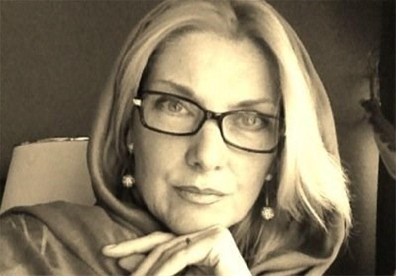 Italian Anthropologist Hails Iran Leader's 'Historic Letter'