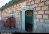 کرمان| 26 مدرسه سنگی، بلوکی و آسیبدید در سیل در عنبرآباد بازسازی میشود