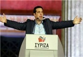 Tsipras Denies Greece Will Seek Another Bailout