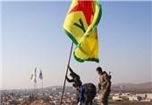 تصاویر اجساد متلاشیشده داعشیها در کوبانی