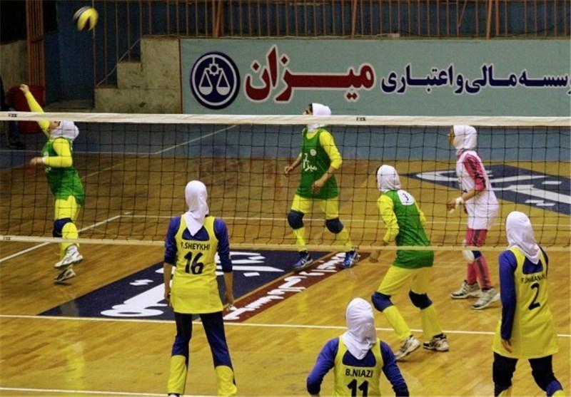 ذوب آهن در اصفهان شکست خورد/ گاز برنده جدال بالانشینان