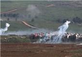 Hamas, Jihad Hail Hezbollah Attack on Israeli Army