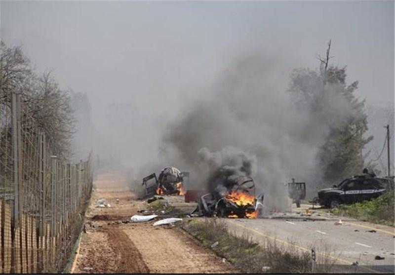 جنگ فراگیر در لبنان بعید است/ پیامهای عملیات شبعا؛ حزب الله با یک تیر دو نشان زد