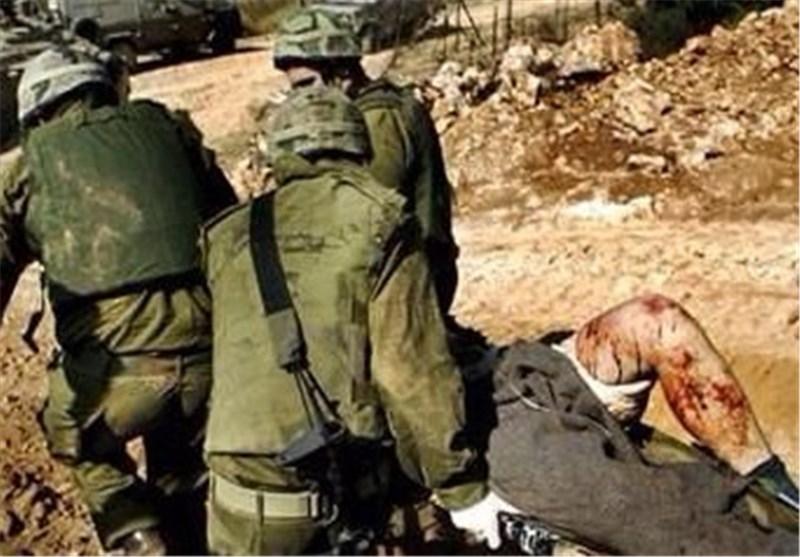رایالیوم: حزبالله سیلی دردناکی به اسرائیل زد
