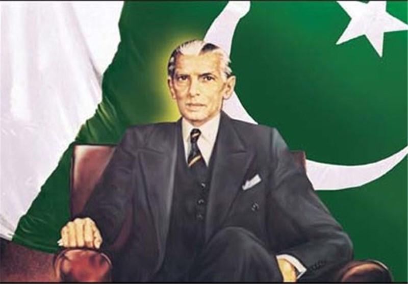 گزارش تسنیم| سالروز درگذشت بنیانگذار پاکستان؛ تلاش 20 ساله «محمدعلی جناح» برای استقلال پاکستان+تصاویر