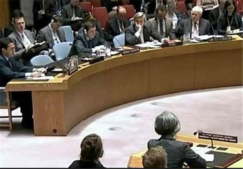 سوریا: نشوء الأزمة الإنسانیة سببه جرائم التنظیمات الإرهابیة