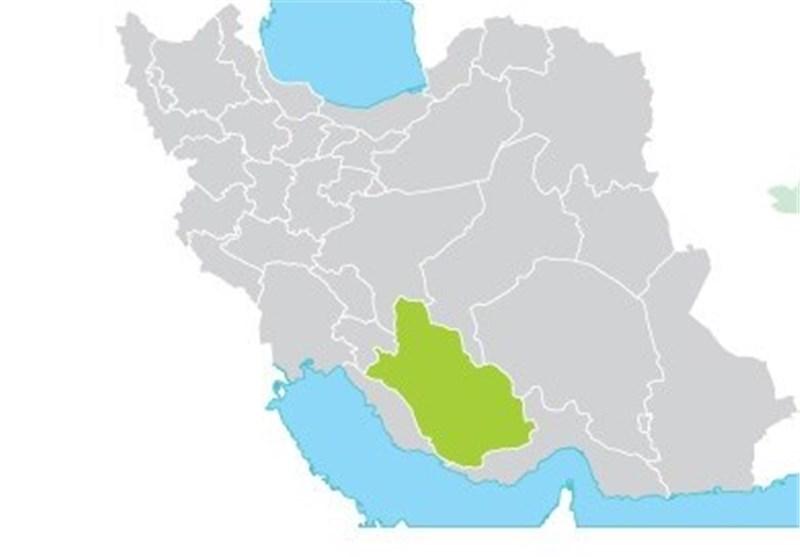 تسنیم فارس/ث