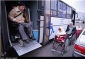 گواهی سیستماتیک برای مددجویان بهزیستی استان کرمانشاه صادر میشود