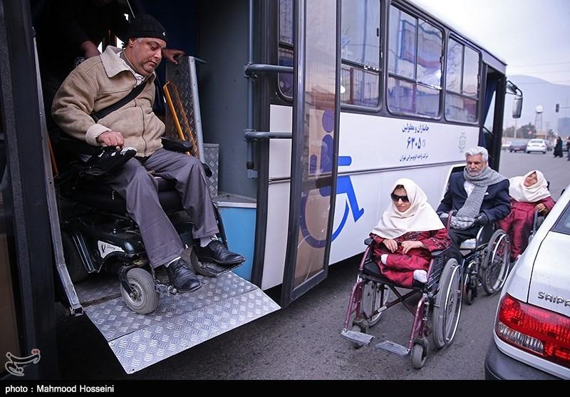 کرمانشاه| 50 میلیارد تومان تسهیلات اشتغالزایی برای مددجویان بهزیستی تخصیص یافت