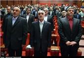 چهاردهمین کنگره حزب مردم سالاری 8 بهمن ماه برگزار میشود