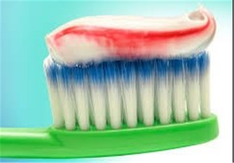 Toothpaste and Hand Wash Are Causing Antibiotic Resistance