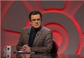 انتقاد «گبرلو» به نگرش جداسازی اهالی رسانه از اهالی سینما در جشنواره فجر