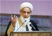 وحدت و بصیرت ملت ایران اسلامی حماسه 9 دی را رقم زد