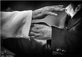 تأکید بر استعفای میراسماعیلی از نایب رئیسی فدراسیون جودو