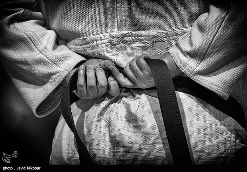 پایان غیبت 8 ساله در المپیک/ امید به کسب اولین مدال تاریخ جودوی ایران با 3 تفنگدار