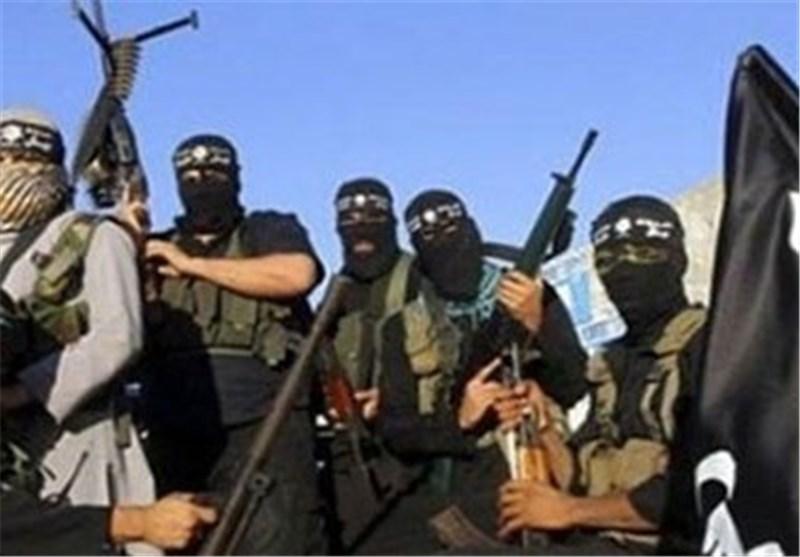 مصدر أمنی بمحافظة کرکوک یعلن عن هجوم واسع شنته عصابة داعش الارهابیة علی هذه المحافظة