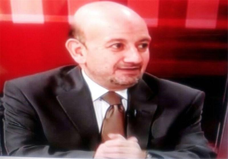 المفکر العراقی حسن سلمان : فی الدوحة انکشف المستور