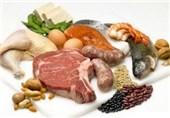 بازار پروتئین خراسان رضوی کمبودی ندارد/تلاش برای نظارت بیشتر بر بازار