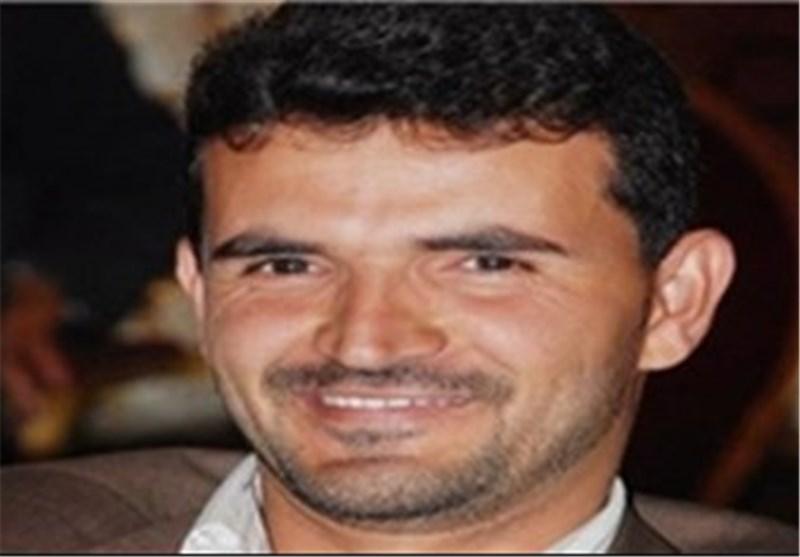 خبیر یمنی : الوضع فی الیمن معقد جدا وهو بحاجة الى اتفاق بین الافرقاء السیاسیین
