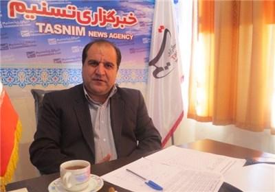 ممنوعیت تردد زائران از مرز مهران / 700 دستگاه اتوبوس برای بازگشت زائران  پیش بینیشد